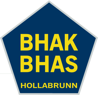 BHAK-BHAS Hollabrunn